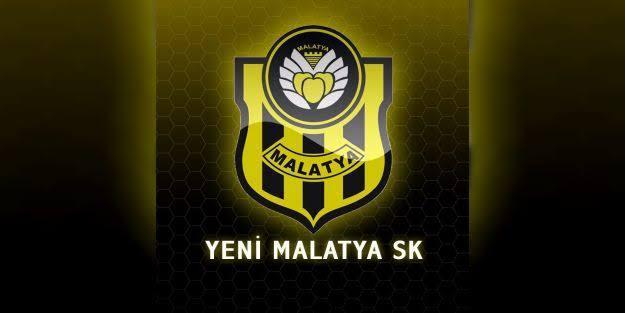 Yeni Malatyaspor zorlu bir fikstüre giriyor