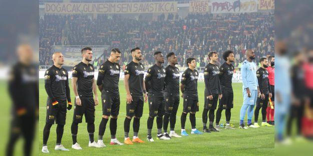 BtcTurk Yeni Malatyaspor, lider Sivasspor'u konuk ediyor