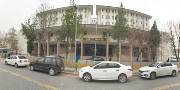 İHD başkanı ve HDP eski yöneticilerine hapis cezası