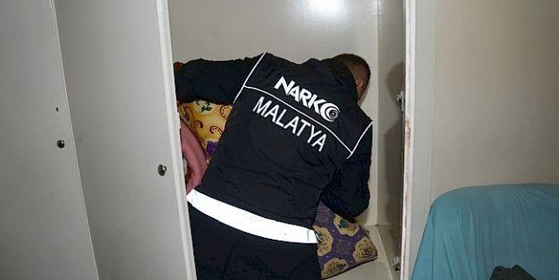 'Torbacı'ya 10, 'Tefeci'ye 3 Tutuklama