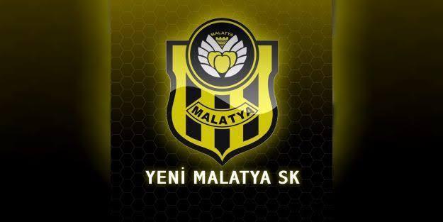 Yeni Malayaspor hem lig hem de kupada doludizgin