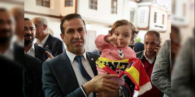 """Adil Gevrek: 'Tek taraflı olarak erteleme kararı çıktı"""""""