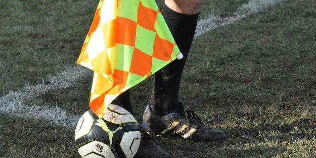 Büyükler Ligi'nde 7.hafta maçlarının oynanacak statlar açıklandı