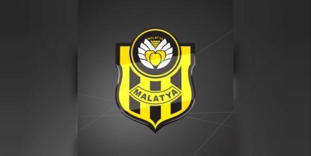 BYMS, kupanın rövanşında Sivasspor'u konuk ediyor