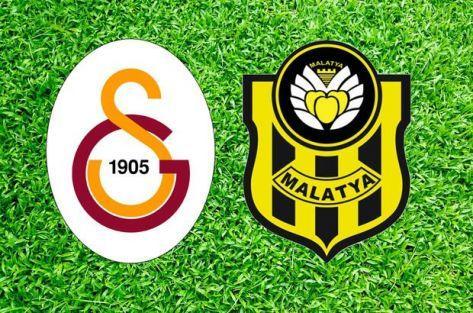 BYMS ile Galatasaray sekizinci kez karşılaşacak