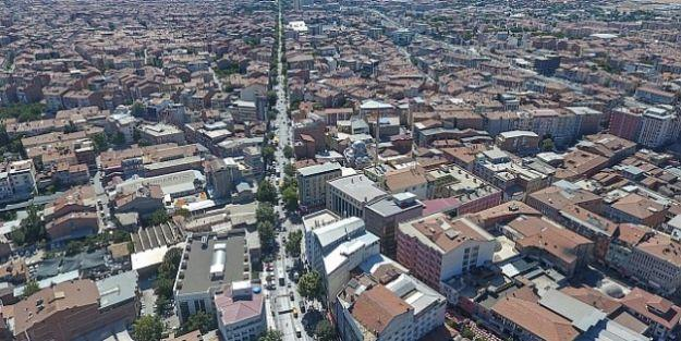 Malatya'daki Malatyalıların sayısı 622 bin 987