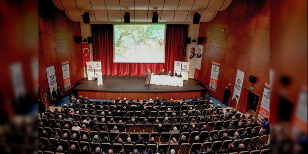 Prof.Dr. Önal:'Geri dönüşüm projeleri acilen ve sürekli uygulanmalı'