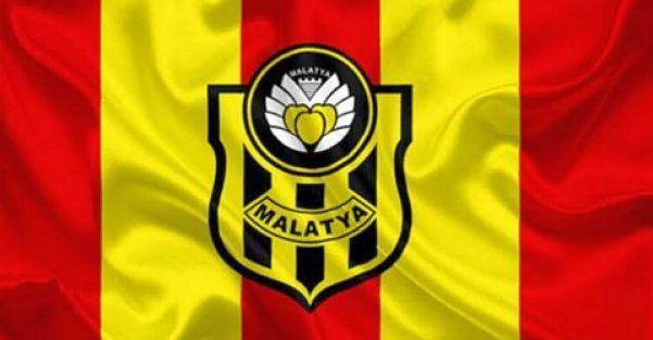 Yeni Malatyaspor kötü gidişi durdurmak, Galatasaray seriyi sürdürmek istiyor