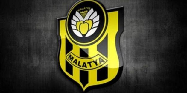 Yeni Malatyaspor ligde çıkış arıyor
