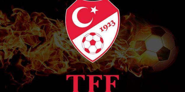 TFF Sağlık Kurulu, Süper Lig ve 1. Lig Takım Doktorları ile toplanacak