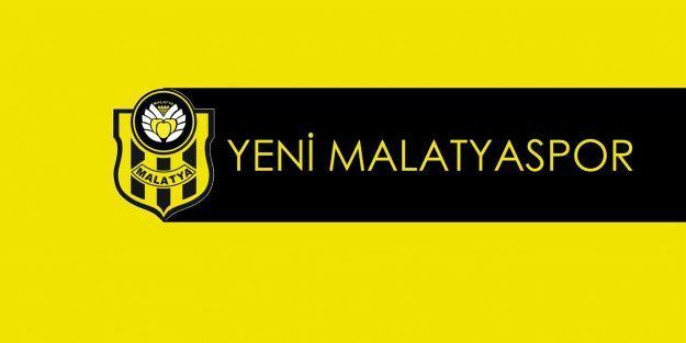 Yeni Malatyaspor 13.sıraya yükseldi
