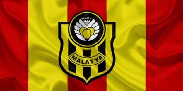 Yeni Malatyaspor 15.iç saha maçına çıkıyor