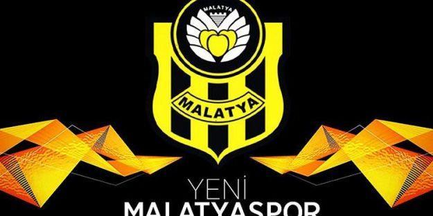 Yeni Malatyaspor, Malatyaspor ile aynı kaderi paylaştı
