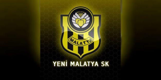 Yeni Malatyaspor'a mucize gerekiyor