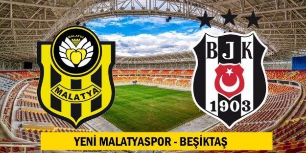 Yeni Malatyaspor'da hedef 'kazan-rahatla'