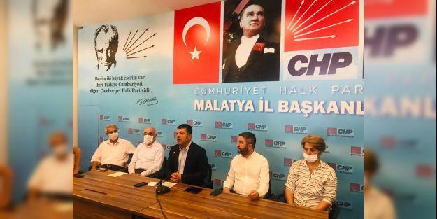 """Ağbaba: quot;Türkiyeye liyakat sistemini mutlaka getireceğiz"""""""