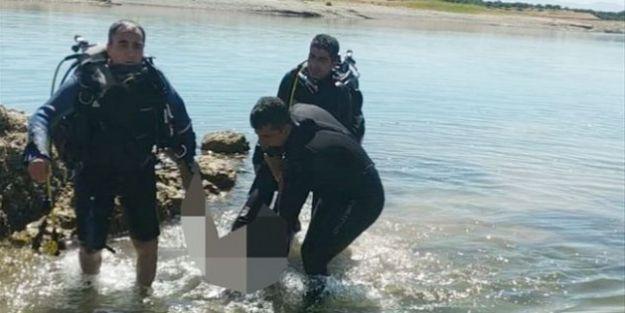 Bayramda 3 kişi boğuldu