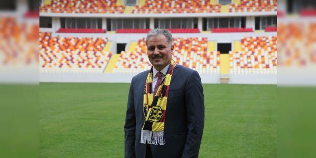 Milletvekili Çakır, divan kurulu başkanlığı ve üyeliğinden istifa etti