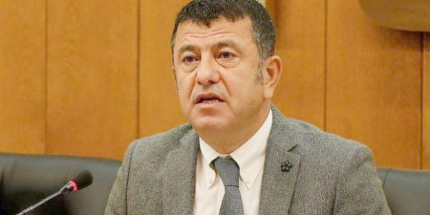 Ağbaba: 'Erkenek'deelektrikler tekrar kesildi'