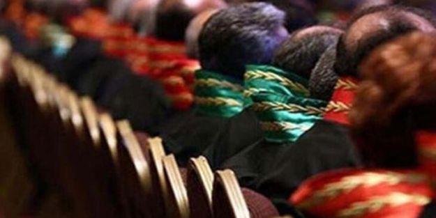 Hâkim ve Savcılık Sınavı Malatya'da da Yapılacak