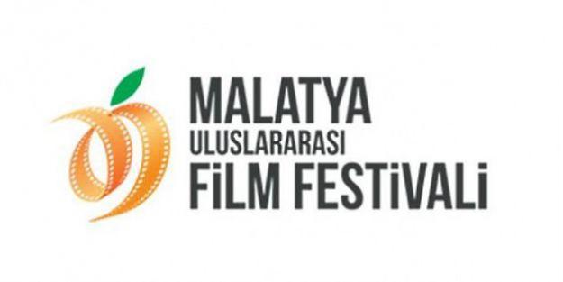 Büyükşehirden Film Festivali ihalesi