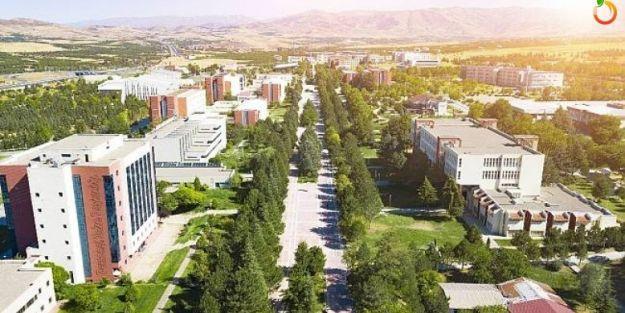 İnönü Üniversitesi'nin döner sermayesi 81 milyon lira zarar etti