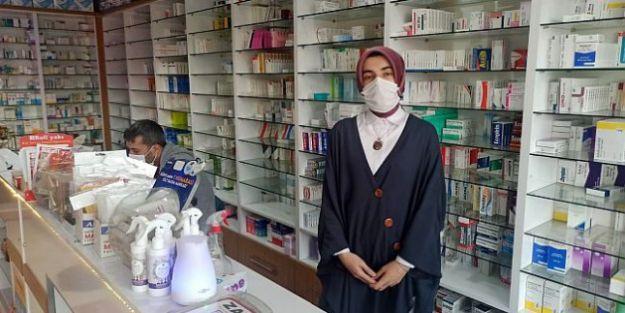Malatya'ya Grip Aşısı Geldi… Kimlere Yapılacak?