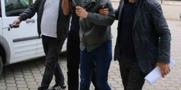 PKK/KCK gözaltı sayısı 11'e yükseldi
