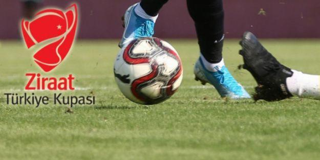 Yeni Malatyaspor, kupa maçını 5 Kasım'da sahasında oynayacak