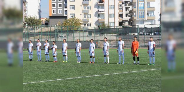 MYB erteleme maçında Ofspor ile karşılaşacak