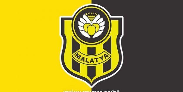 Yeni Malatyaspor Deplasmanda Galibiyetle Tanışamadı