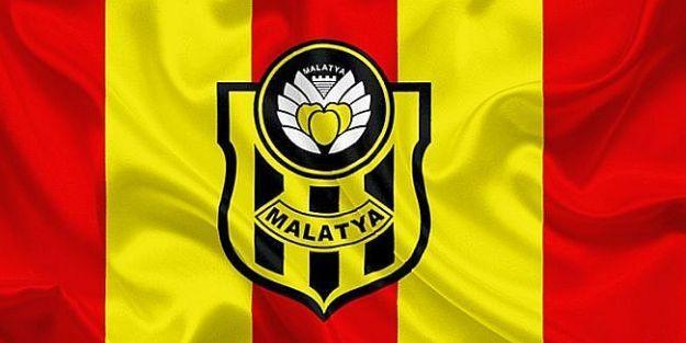 Yeni Malatyaspor'da son testler negatif
