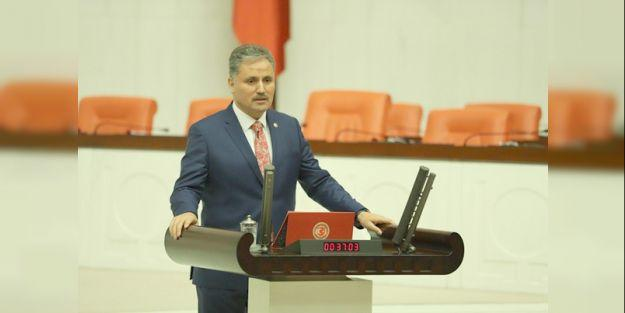 """'Malatya'da 285 milyon TL'lik 12 sağlık yatırımının yapımı devam ediyor"""""""