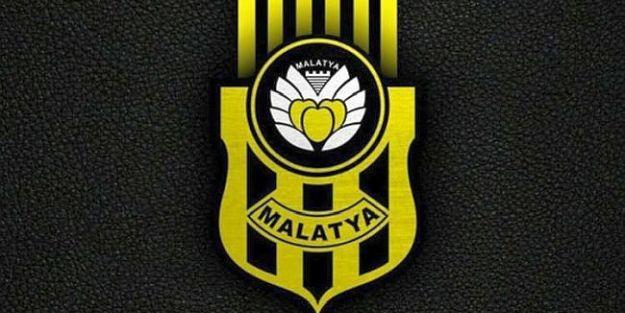Yeni Malatyaspor Üç Sezonun Gerisinde Kaldı