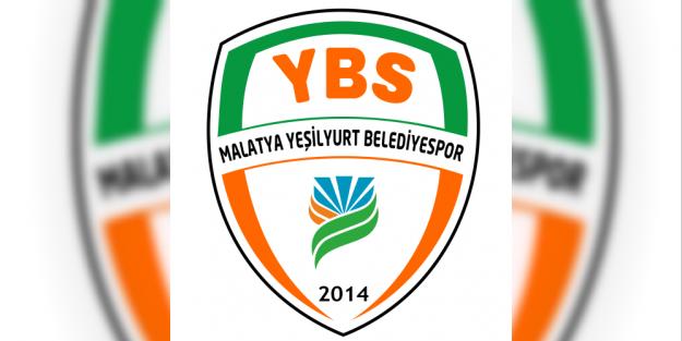Yeşilyurt Belediyespor, seriyi Nevşehir'de sürdürdü
