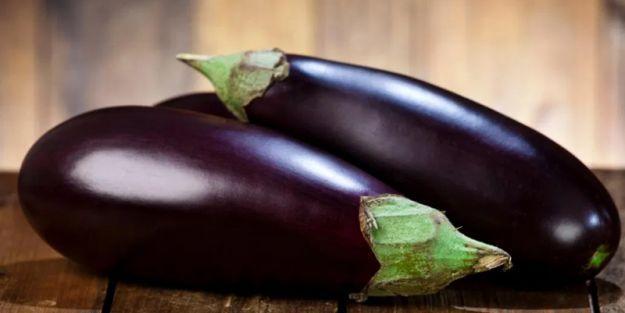 En yüksek fiyat artışı patlıcanda oldu