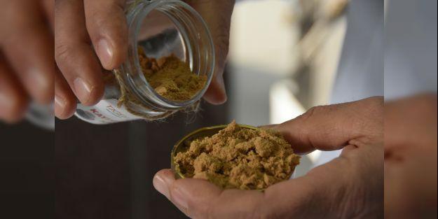 Kayısı çekirdeği kahvesinde seri üretim hazırlığı