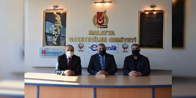 """'Kayseri ve Gaziantep'le yarışıyorduk, Kahramanmaraş'ın gerisine düştük"""""""