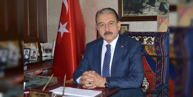 Keskin: 'Anadolu'da olup biteni görmüyorlar'