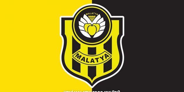 Yeni Malatyaspor, 18.haftada Kayserispor'a konuk olacak