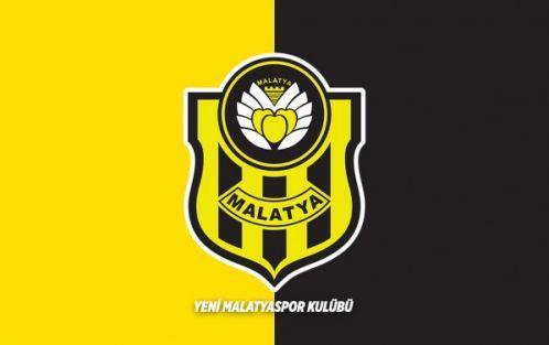 Yeni Malatyaspor, Hatayspor'a konuk olacak