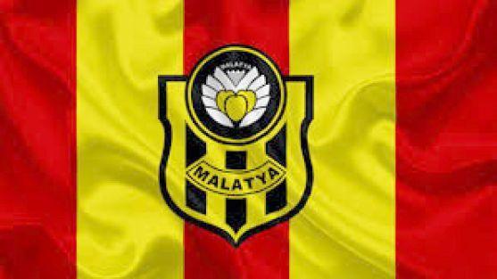 Yeni Malatyaspor, Sivasspor'u konuk edecek