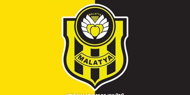Yeni Malatyaspor, son 5 Lig maçında bir kez galip geldi