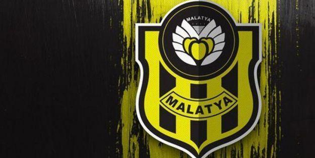 Yeni Malatyaspor, Gençlerbirliği'ne konuk olacak