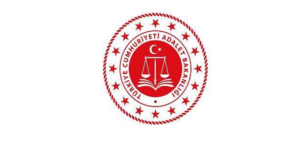 Adalet Bakanlığı Sözleşmeli 23 Mütercim-Tercüman Alacak