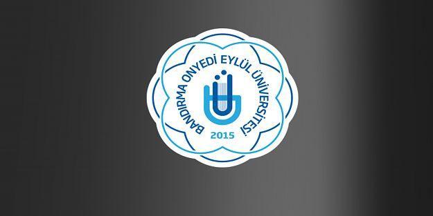 Bandırma Onyedi Eylül Üniversitesi Öğretim Üyesi Alım İlanı