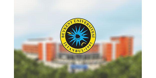 Beykent Üniversitesi Öğretim Üyesi alım ilanı