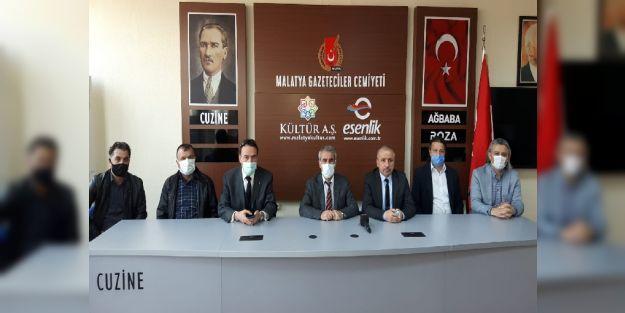 """Kızılay Başkanı Soylu 'Yardımlarınızı Bekliyoruz"""""""