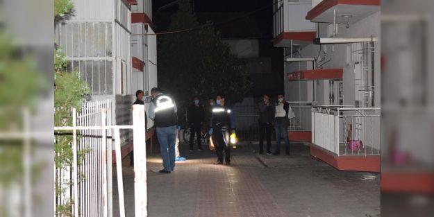 Malatya'da Silahlı Kavga: 9 Kişi gözaltına Alındı