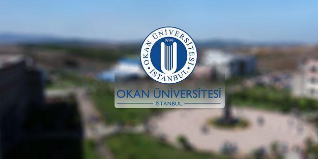 Okan Üniversitesi 59 Öğretim Üyesi Alacak